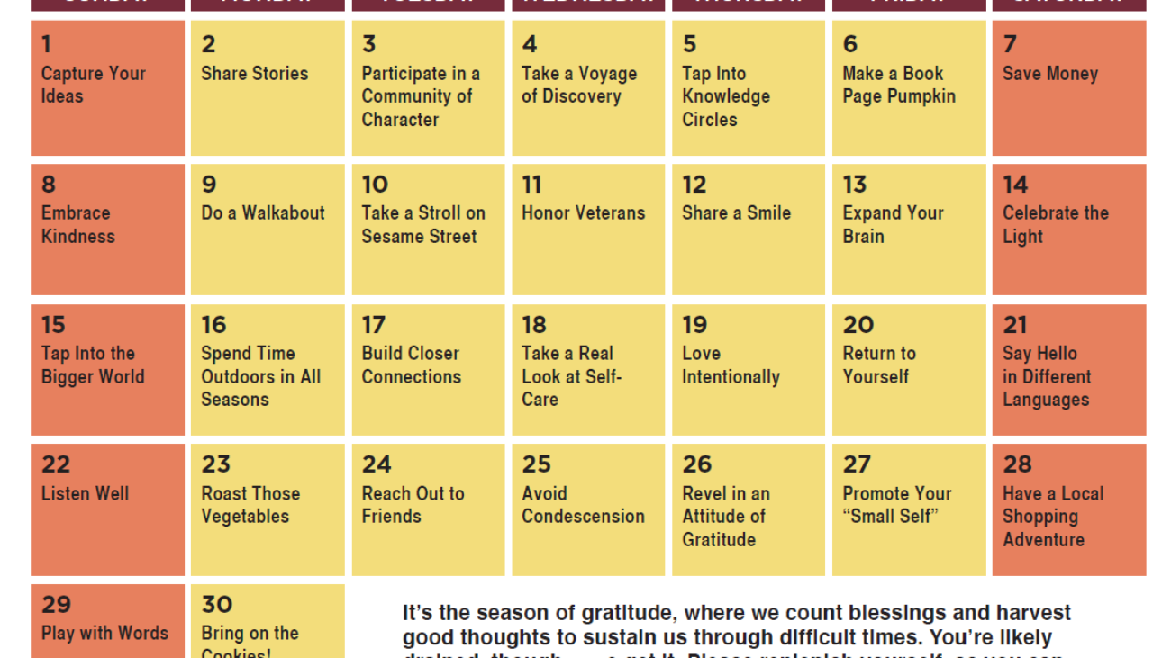 PaperClip_Calendar