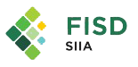 logo_fisd