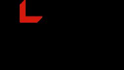 1bgc_logo_black