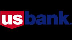 7US-Bank-Logo