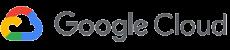 google cloud cropped