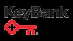 key-logo-mini