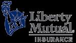liberty-logo-mini