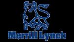 merrill-logo-min