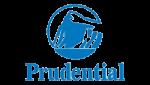prude-logo-min